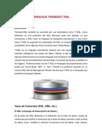 LENGUAJE TRANSACT SQL.docx