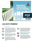 propane_safety_booklet_spanish_05606s.pdf