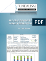 PROCESO DE PACIFICACION ENTRE PANDILLAS.pptx