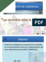 Propuesta de Empatia e Inteligencia Emocional Santiago Skc Comercial (1)