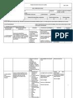 Plan Anual aplicaciones ofimática.docx