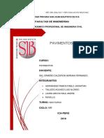 PAVIMENTO RIGIDO.docx
