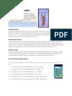 Temperature Scales.pdf
