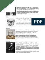 Rene Descartes.docx
