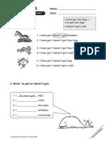 aprendizaje pintura.pdf