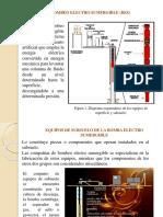 COMPLETACION DE POZOS.pptx