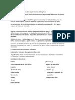 Objetivos (1).docx