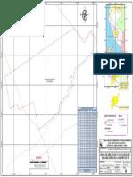 02_a1_mapa de Ubicación y Localización Del Area Especifica Del Proyecto