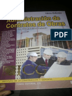 Administracion-de-Contratos-de-Obras.pdf
