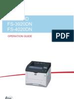 FS 2020 3920 4020 Guide