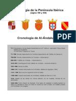 Cronología de la Península Ibérica.pdf