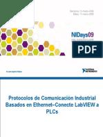 008B Protocolos Comunicacion Industrial Basado Ethernet Labview