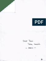 Drept penal_scheme.pdf