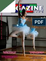 Magazine Life Edicion  155