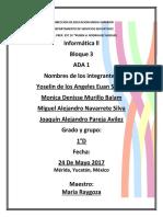 ADA1_B3_MDMB