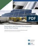 AA Manufacturing 2010 MEP Advisory Report 4 24l