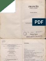 235564356-Frances-Passo-a-Passo-Charles-Berlitz.pdf