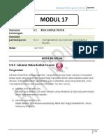 MODUL 17 new.pdf