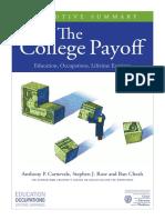 collegepayoff-summary