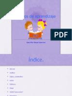Diapositivas Gina Flor