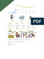 pagina 26 leo anaya.pdf