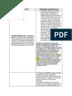 ESTUDIANTE fase 3.docx