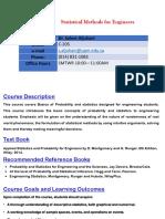 STAT342-Chap00.pdf