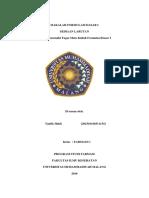 2015-154 Taufik Haldi