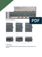 SmartStruxure Solution Choosing Hardware BLDPRDE0234003
