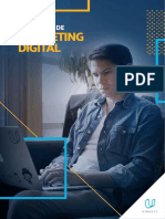 Glossario-Marketing-Digital.pdf