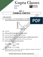 chemical_kinetics.pdf