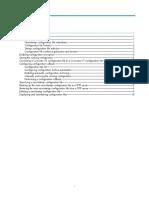 01-Fundamentals Configuration Guide-Configuration File Management Configuration