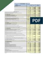 Presupuesto Agroaurora - Jep01 (1)