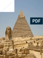 La Civilta Egizia 84191