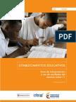 descriptores_de_niveles_desempeno.pdf