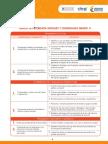 MatrizReferencia_Sociales_y_ciudadanas_2017.pdf