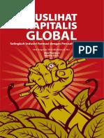 muslihat-kapitalis-global.pdf