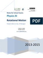 Rotational motion Main.pdf