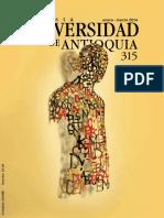 revista udea 315.pdf