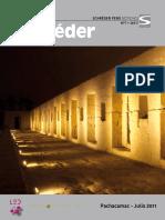 Boletin Schreder Peru 7