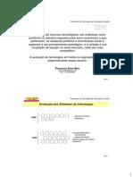 A1 - Histórico e Cenário Atual das Empresas 032016.pdf