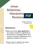 Sinonimos Antonimos 111024162424 Phpapp02