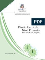 NIVEL-PRIMARIO-PC.pdf