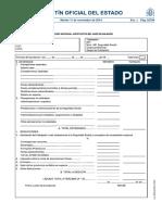 Modelo-de-nomina.pdf