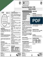 programador_de_tempo_digital_plugue_bivolt.pdf