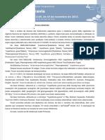 Miastenia-Gravis---PCDT-Formatado--