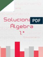 05 SOLUCIONARIO_ALG 1°.pdf