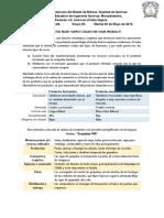 Cadena de suministro. Janeth Victoria Ayala. .pdf