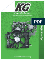 Motoventiladores.pdf