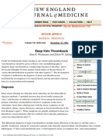 Deep-Vein_Thrombosis.pdf